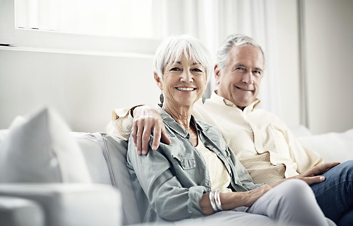 pensionskasse viele k nnen mehr oder auch weniger. Black Bedroom Furniture Sets. Home Design Ideas
